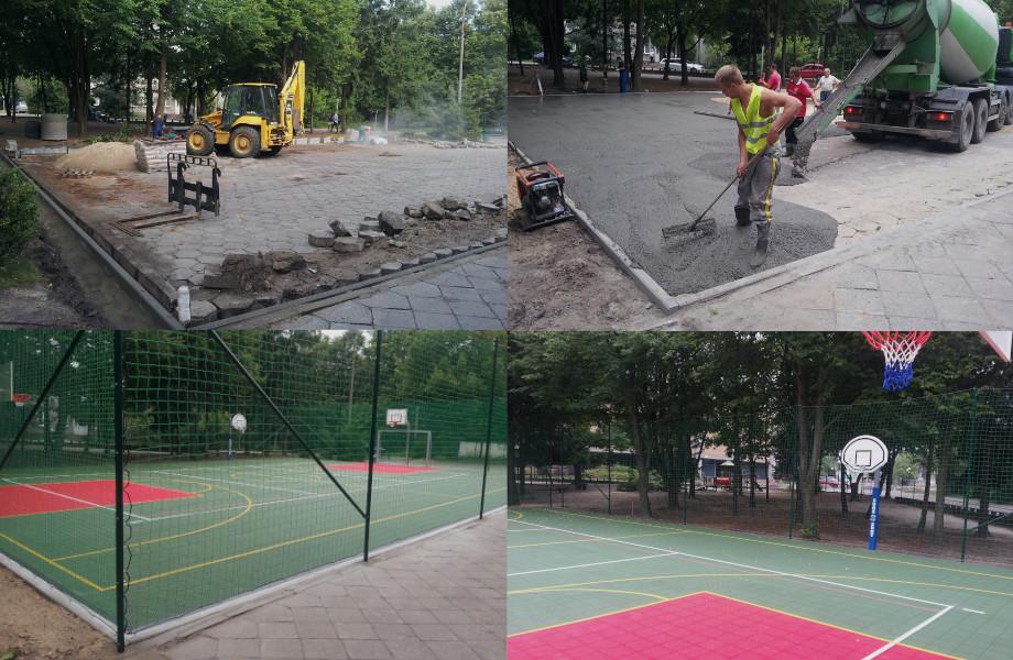 renowacja-boiska